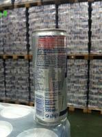 Redbull Energy Drink/Monster/V Energy Drink for Bulk Supply
