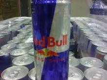 Austria Original Red Bull Energy Drink 250 Ml