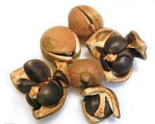 Tea Saponin 90%-98% Camellia Oleifera Seed Extract Nonionic Surface Active  Agent