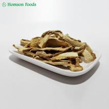 Air Dried Ginger Slice Spices