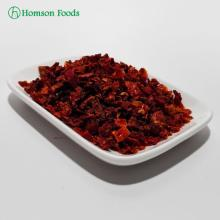 Air Dried Tomato Flakes