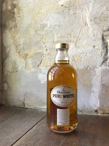 Hennessy  Pure  White 70CL