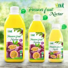Bottle Passion Juice Drink Nectar 500ml
