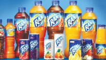 Rani Juice,Suntop Juice,Melco Juice,Star Juice,O Cola Drinks,Star Drinks