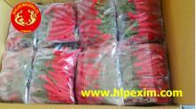 Frozen Red Chilli