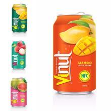 Fruit Juice Drink companies