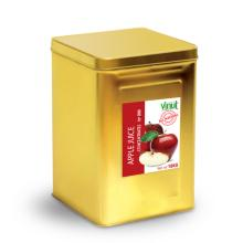 18kg Box Apple Juice Concentrate 70 Brix