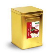 18kg Box  Apple   Juice   Concentrate  70 Brix