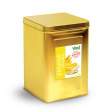 18kg Box Banana Juice Concentrate