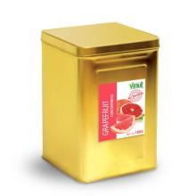 18kg Box Grapefruit Juice Concentrate