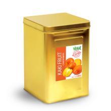 18kg Box Kaki Juice Concentrate