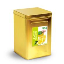 18kg Box Lemon Juice Concentrate