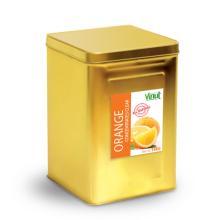 18kg Box  Orange   Juice  Concentrate