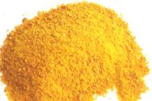 Corn Gluten Meal 60% Protein Corn Original
