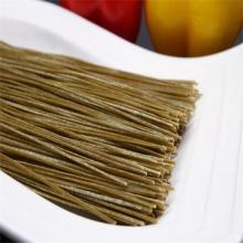 organic green soybean pasta