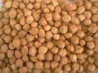 Quality Chickpeas, Kabuli Chick Peas, Desi Whole Chickpeas, Split Desi Chickpeas, Pigeon Peas for sa