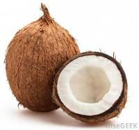 Quality Fresh Young Coconuts for sale