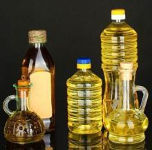 100% Top Grade Refined Canola/Rapeseed Oil / Canola Seed Oil / Refined Canola oil (RBD Canola oil)