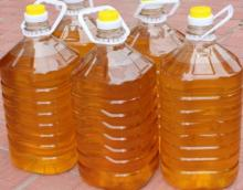 High Quality Used cooking Oil