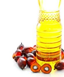 cheap  Palm   Oil ,super  palm  olein  oil , hydrogenated   palm   oil , rbd   palm   oil