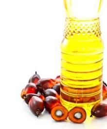 cheap Palm Oil,super palm olein oil,hydrogenated palm oil,rbd palm oil