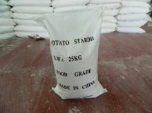 Potato flour,Potato starch,organic potato starch