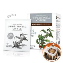 Prime Drip Bag Coffee 10x 5ea