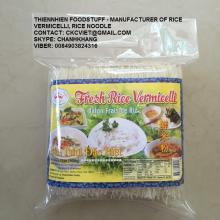 Gluten free 100% rice vermicelli
