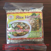 Rice stick Bun Bo Hue