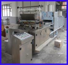 hard candy making machine price
