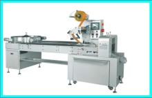 hard candy toffee packing machine