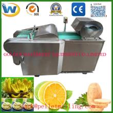 Multifunctional fruit and vegetable  Cutter   Machine