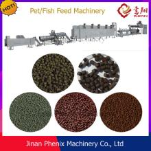 Fish   food   machine
