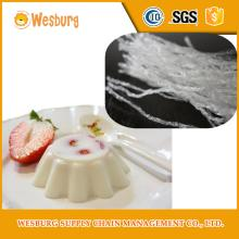High quality Agar agar powder