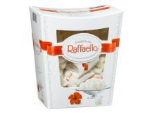 FERRERO RAFFAELLO CHOCOLATE