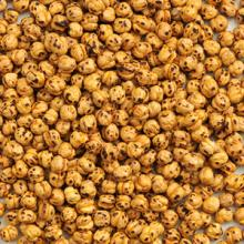 Top Quality Chickpeas