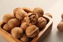 Wensu thin-shell walnut