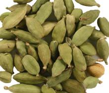 Green Cardamom for sale