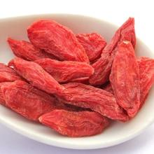 Goji Berry(Fresh, Dry, Juice, Powder)