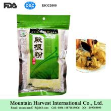 Bracken Root Starch, Bracken Powder, Bracken Starch