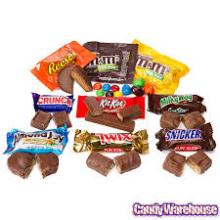 Milka,Kinder,Bonux,Rex,Oreo,Snickers
