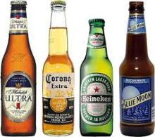 Dutch Heineken beer for sale