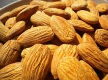 100% Cashew Nuts.., ALMOND Nuts, Walnuts, Seeds,