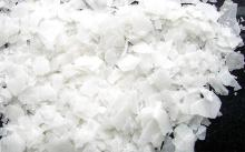 castic soda flakes 99,caustic soda prices