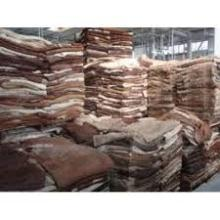 Top Quality Donkey Hides, Cow hides, Cow head skin, Leather, Animal skin