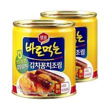 Консервированные сардины в томатном соусе,консервированная скумбрия в масле,консервированная скумбрия,консервированные устрицы(105 г),