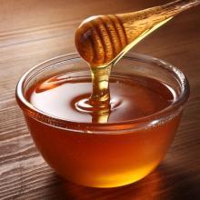 Чистый Натуральный Мед,Акациевый Мед,100% Натуральный Медовый Порошок