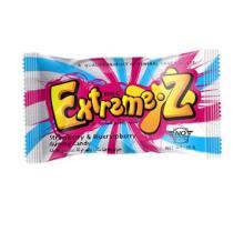 Frit-C ExtremeZ - 25g.