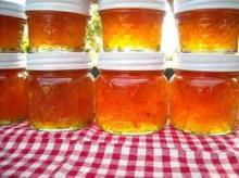 Вкусный апельсиновый мармелад, лайм, цукаты из цитрусовых, джем из апельсиновой корки
