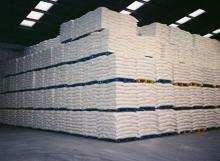 Top Quality White Refined Sugar Icumsa 45